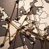 SD-WAN: Basistechnologie für globale Netzwerke