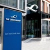 Linde Awarded Major Contract for LNG Plant in Russia