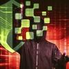 Schlagkräftige Antworten auf Cyberattacken von heute