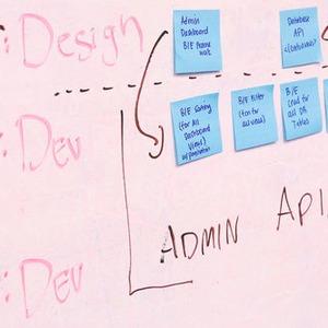 Was ist Software-Projektmanagement?
