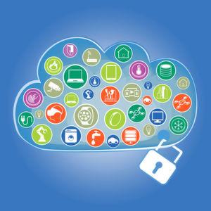 Digitalisierung zwingt Unternehmen zu neuen Cybersecurity-Strategien