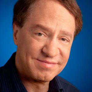 Ray Kurzweil erwartet eine höhere Lebensqualität