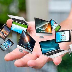 5Tipps für die nutzerbasierte Zugriffskontrolle