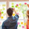 Sind Sie agil genug für die digitale Zukunft?