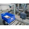 Siemens stellt neue RFID-Reader vor