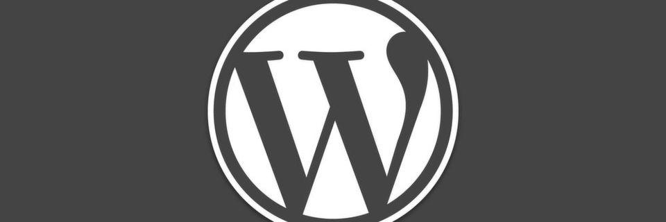 WordPress wird aktuell massiv attackiert, Versionen vor 4.7.2 enthalten eine hochkritische Schwachstelle.