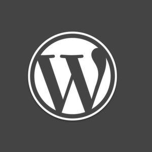 Aktive automatisierte Angriffe auf WordPress-Webseiten