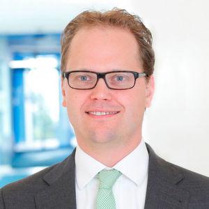 Kornelius Thimm ist seit dem 1. Februar 2017 als dritter Geschäftsführer an Bord der Thimm Group aktiv.
