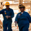 Worley Parsons to Provide EPCM-Services for Chevron