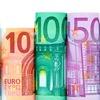Akademiker verdienen 17.000 Euro mehr