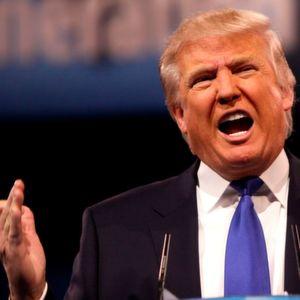 Die möglichen Auswirkungen von Donald Trumps Politik auf die Pharmaindustrie sind dem US-Präsidenten bislang wohl kaum bewusst.
