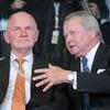 VW-Aufsichtsrat prüft Klage gegen Piëch