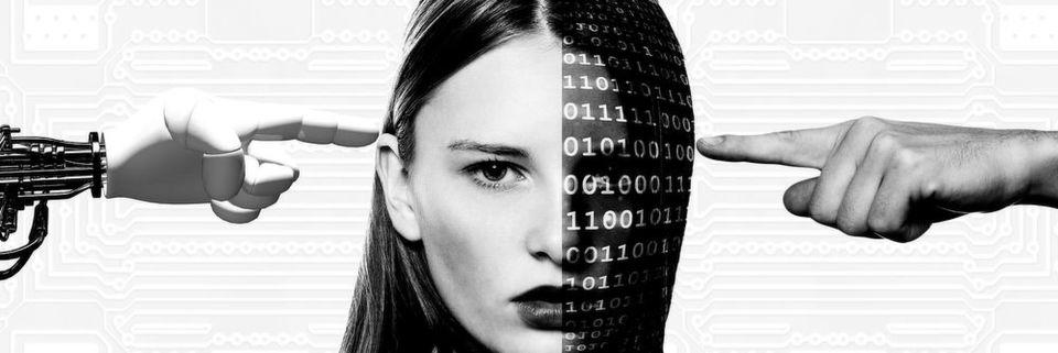 Die Microsoft Cognitive Services sollen Software mit Künstlicher Intelligenz anreichern, um die Spracherkennung zu verbessern.
