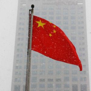 Absatz in China fällt im Januar deutlich