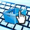 VTH startet Kompetenzplattform Digitalisierung
