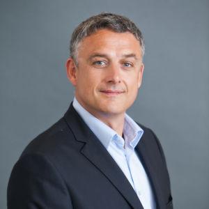 """Secure One"" vereinigt Symantec- und Blue-Coat-Channel"
