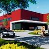 Bürstenhersteller Mink investiert in neues Produktionsgebäude
