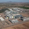 Intel will neue 7-nm-Fab in Arizona fertigstellen