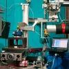 Falscher Umgang und Fertigungsfehler machen Lithium-Akkus brandgefährlich