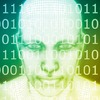Wie sich das menschliche Gehirn im Computer nachbilden lässt