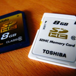 Toshiba liegen Milliardenangebote für Speichergeschäft vor