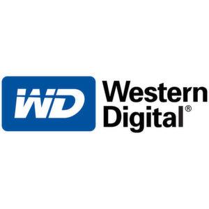 Western Digital stellt 512-Gigabit-3D-NAND vor