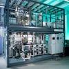 Developments in Modular Plant Building
