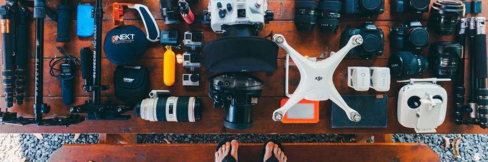 Unternehmen sollte in Sachen Video aufrüsten, denn Video-PR wird immer wichtiger für bessere Suchmaschinenoptimierung (SEO) und mehr Traffic.