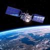 Das Geschäft mit dem Weltraum