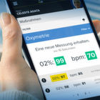 E-Health und Tele-Monitoring