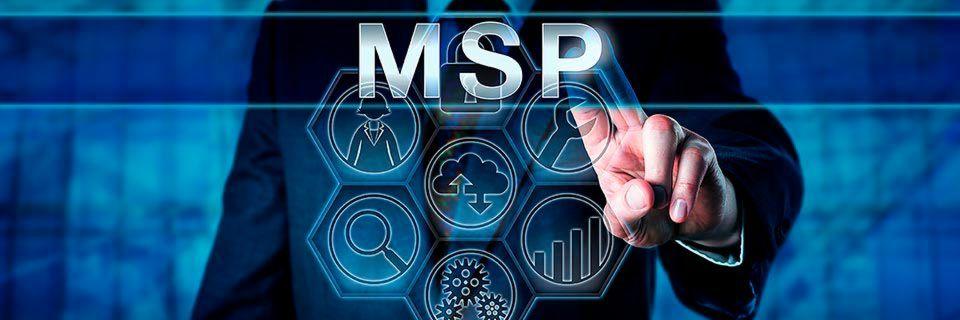 Bei der Wahl eines Managed Services Providers (MSP) sollte dessen Angebot vor Vertragsabschluss umfassend geprüft werden.