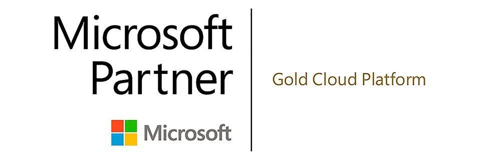 Microsoft bescheinigt Riverbed die Cloudplattform-Kompetenz in Gold.