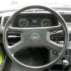 Oldtimer-Fahrbericht: Ford Fiesta Mk 1