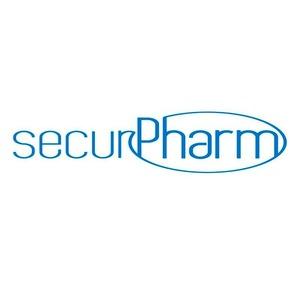 Nur noch zwei Jahre bis zur Sicherheitsprüfung für Arzneimittel
