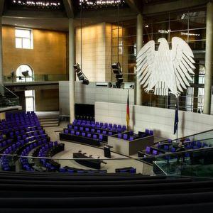 Faktencheck vor Bundestagswahl