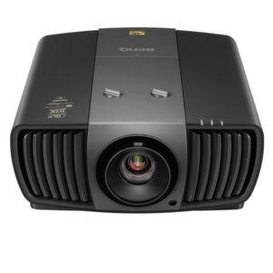 Benq: Laser, LED und 4K als Top-Themen