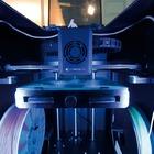 Jetswitch-Technologie bald auch in Europa verfügbar