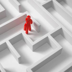 Verbraucherschutz contra unternehmerische Interessen