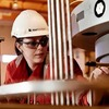 BP Awards Global Engineering Framework Agreement to Aker Solutions