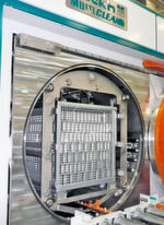 Steigende Sauberkeitsanforderungen und zunehmender Kostendruck machen die Bauteilreinigung bei Umformteilen zu einem qualitätskritischen Fertigungsschritt.