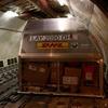 Luftfrachtcontainer in Echtzeit kontrollieren