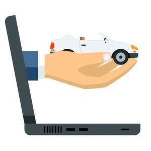 Autohaus-Webseiten: Mehr Erfolg online