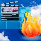 Virtuelle Firewalls in Azure mit Network Security Groups