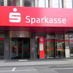 Sparkasse Karlsruhe setzt auf Filelock von Grau Data