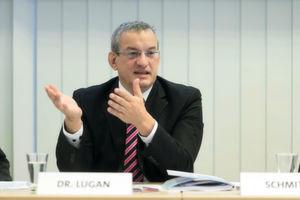 """""""Vorbereitung auf die neue MDR unterstützen"""""""