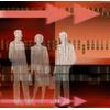 Security Software Forum – Plattform für neue Sicherheitslösungen