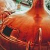 Projekt: Bierbraurückstände sinnvoll nutzen