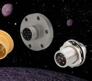 Hermetik-Stecker werden dort eingesetzt, wo es große Druckunterschiede, große Höhen und Tiefen oder schwierige Witterungsverhältnisse zu meistern gibt.