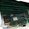 Hard- und Softwareaspekte für optimierte Embedded Systeme