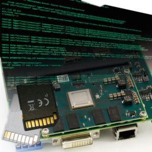 Embedded System: Nicht nur auf die Auswahl eines passenden Prozessors oder Speicherbausteins kommt es an. Unsauberer, schlecht strukturierter Code kann eine IoT-Anwendung enorm verlangsamen - teilweise sogar um den Faktor 30.